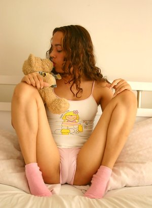 nepali women nude fuck photos