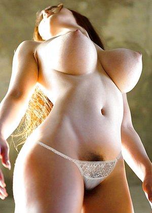 Perfect Boobs Pics
