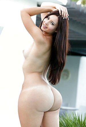 Big Ass Pics