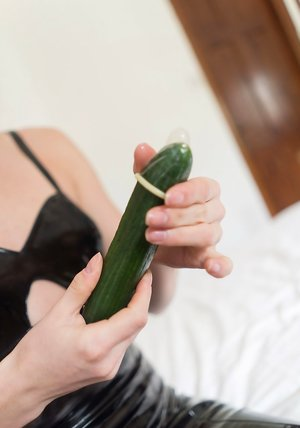 Sex Toys Pics