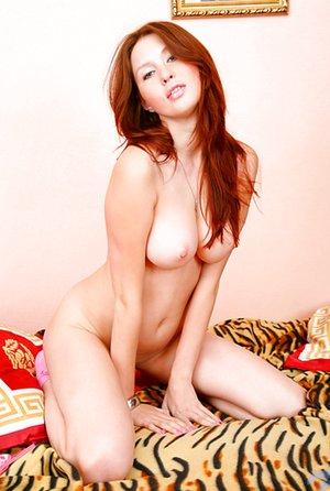 Natural Tits Pics