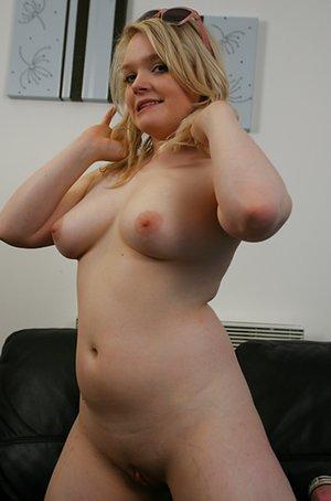 Big Fat Pussy Pics