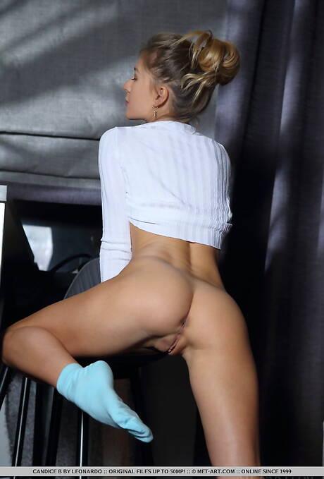 Tight Pussy Pics